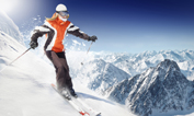 ski - sports d hiver ithier training